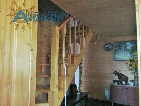 Продается дача с правом прописки в черте города Обнинска - Фото 3