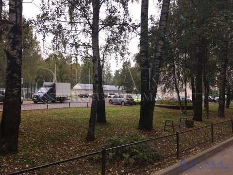 Продажа квартиры, Бугры, Всеволожский район, Ул. Шоссейная - Фото 3