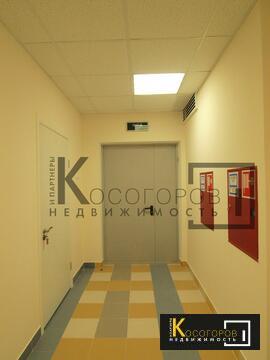 Помещение в аренду 350 кв.м под медицинский центр метро Жулебино - Фото 5