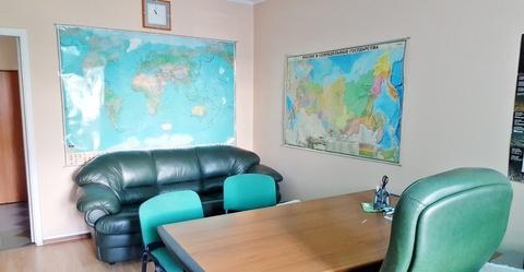 Помещение под офис, детский сад, развивающий центр, клинику и т.д. - Фото 3