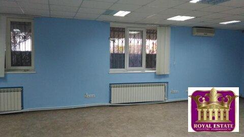 Сдам помещение под офис 280 м2 в центре - Фото 2