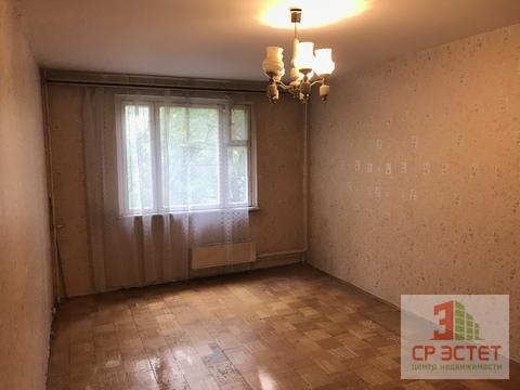 1 комн.квартира Борисовские Пруды - Фото 2