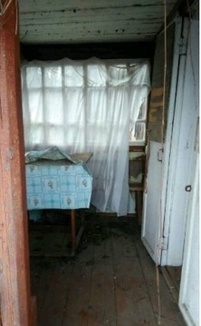 Дача жд/станция Фроловское г.Клин - Фото 4
