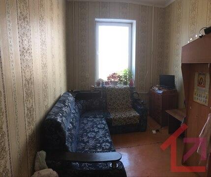 Продам комнату по ул. Сталеваров,9 - Фото 1