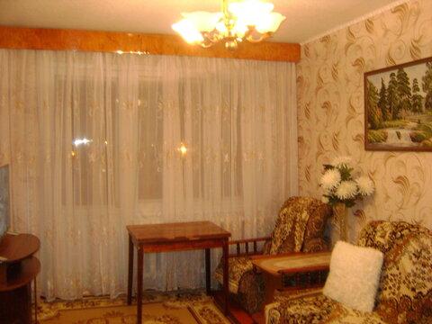 Продажа 3-х комн.квартиры на иул. Дьяконова - Фото 2