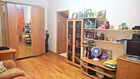 Продаю квартиру на Соколе - Фото 3