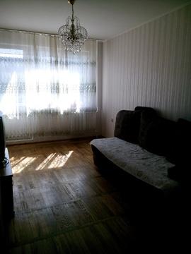3-комнатная квартира Красноярская ул. - Фото 1