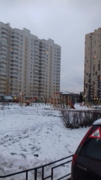 2-х комнатная квартира ЖК Ярославский - Фото 2