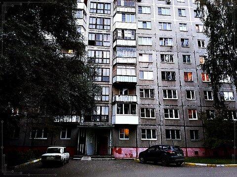 Продается 3 к. кв. в г. Раменское, ул. Коммунистическая, д. 33 - Фото 1