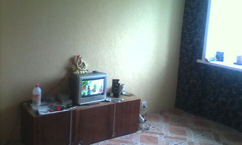 Комната 18 кв.м.с ремонтом - Фото 4