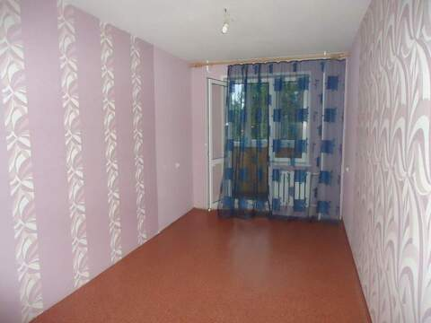Продаю квартиру 60.6 м2 - Фото 3