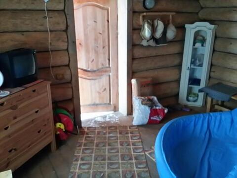 Дом в Сергиевом Посаде - Фото 5