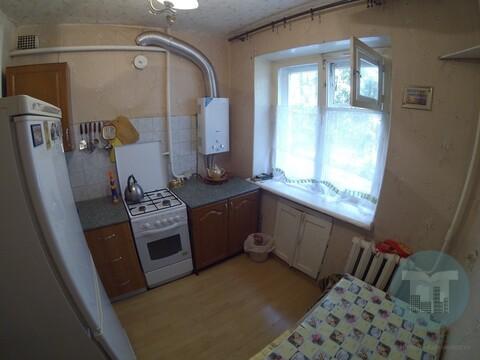 Продается 1-к квартира в Южном мкр-не - Фото 3
