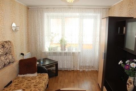 Продаю 1-а комнатную квартиру в Кимрском район, д.Титово. - Фото 1