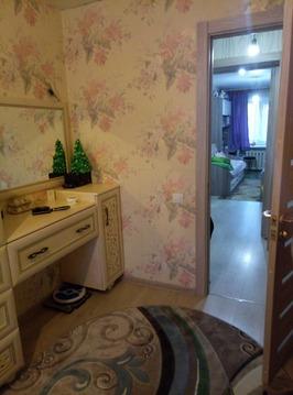 Продается шикарная 3 ком.квартира с дорогим ремонтом - Фото 2