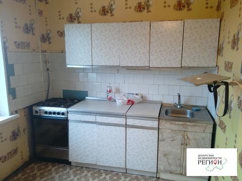 Продается 1-комнатная квартира - Фото 1