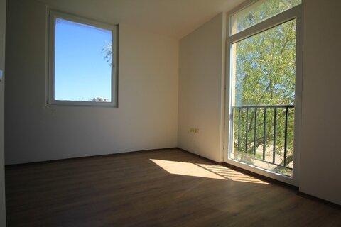 Продаю двухкомнатную квартиру в Болгарии в рассрочку - Фото 1