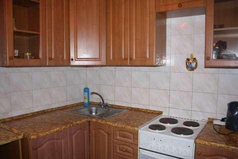 Комната ул. Хохрякова 102 - Фото 2