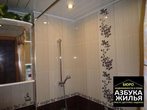 Продажа 3-к квартиры на Максимова 7 за 1.85 млн руб - Фото 3