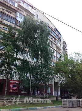 Продажа квартиры, м. Минская, Ул. Довженко - Фото 1
