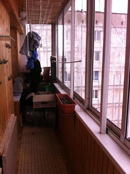 Сдам 2-комнатную с евроремонтом в Зеленограде - Фото 5