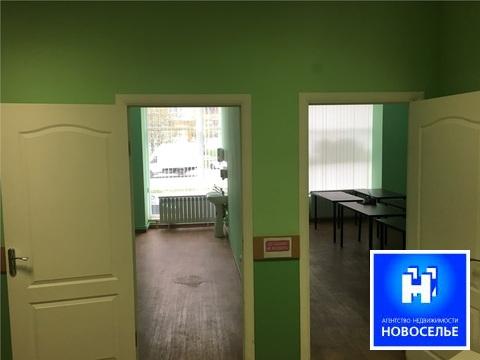 Торговое помещение по адресу Новоселов 37 - Фото 5