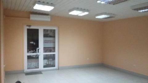 Продам нежилое помещение 350 кв.м. на ул.Луговая - Фото 3