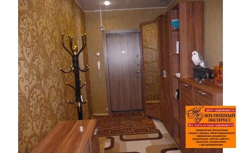 2 ком, Новый дом, Гагарина - Фото 4