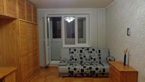 Продается 1-я квартира г юбилейный ул.пушкинская д.3 - Фото 1
