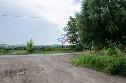 Производственная база 1394м2 с ж/д веткой 308м - Фото 4