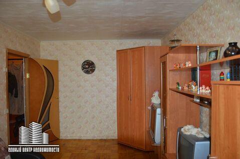 1 к. квартира г. Клин, ул. Чайковского, 58 - Фото 3