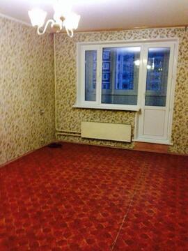 Продается 2-комнатная квартира г. Москва, ул. Чоботовская, д. 15 - Фото 2