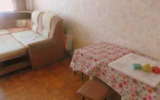 Продаем комнату 17.5 кв.м. с балконом ул.Мечникова 14 - Фото 4