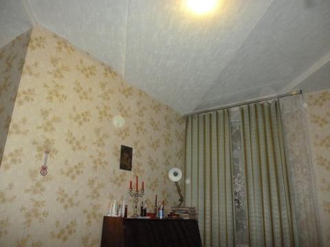 Продаю 2 комн квартиру м. Ленинская - Фото 3