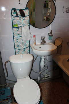 Купить квартиру в Буграх - Фото 5