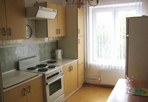 Аренда квартиры, м. Балтийская, Балтийская ул. 55 - Фото 1