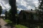 Земельный участок 10 соток в черте гор. Домодедово - Фото 1