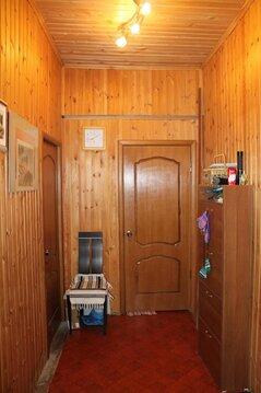 Продажа 2-х комнатной квартиры м. вднх - Фото 3