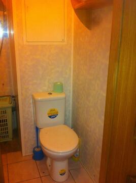 Продается отличная и очень уютная 2-х комнатная квартира - Фото 4