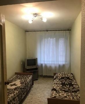 Сдается 3-х комнатная квартира г. Обнинск ул. Ляшенко 2 - Фото 2