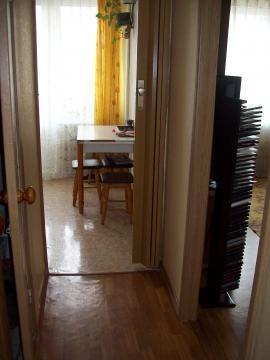 Аренда комнаты посуточно на вднх - Фото 2