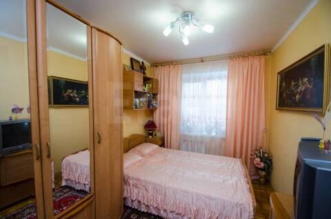 Продам 3-комн. кв. 64 кв.м. Белгород, Юности б-р - Фото 3