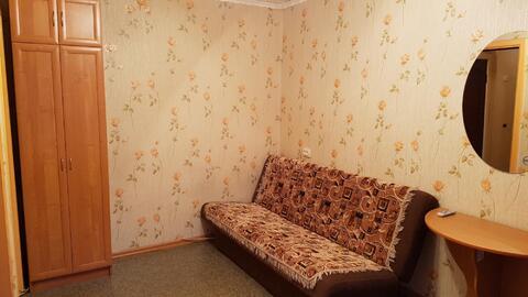 Квартира эконом-класса в центре Ярославля. Без комиссии. - Фото 3