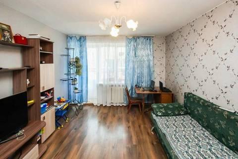 Продам 4-комн. кв. 74 кв.м. Тюмень, Профсоюзная - Фото 3