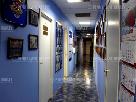 Сдается офис в 35 мин. транспортом от м. Юго-Западная - Фото 5