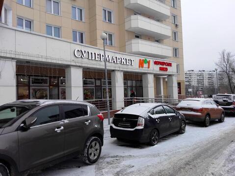 http://cnd.afy.ru/files/pbb/max/2/26/2620f91767422da45e418d080029357301.jpeg