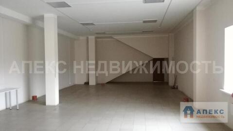 Аренда помещения пл. 250 м2 под склад, аптечный склад, , офис и склад . - Фото 2