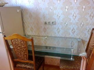Крым, Феодосия, Колхозный пер, 2 - Фото 5