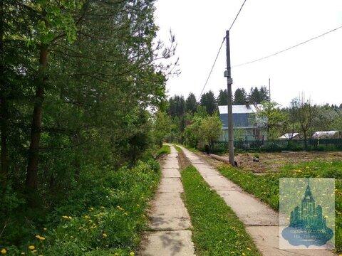 Предлагается к продаже садовый участок, площадью 6,55 - Фото 3