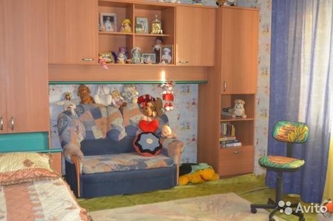 Дом 272 кв.м. кирпич 2-х. этажный в с.Ананье Княгининского р-на - Фото 4